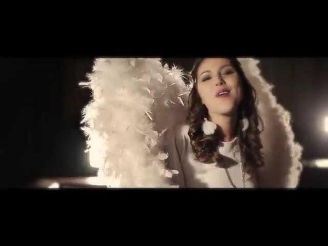 DJ Szatmári feat. Jucus & Raul - Ne magyarázz (Official Music Video)