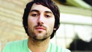 download lagu Matt Costa- Mr. Pitiful Acoustic gratis