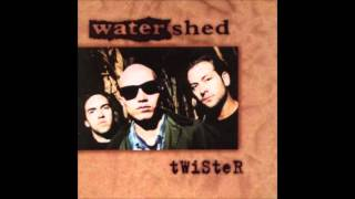 Watch Watershed How Do You Feel video