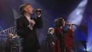 Watch 10000 Maniacs To Sir With Love video