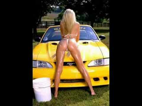 Corvette Stingray  on Autos Tunning   Dj Scanner 2008 Algarrobo