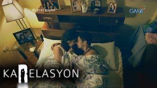 Karelasyon: The Faithful Husband (Full Episode)