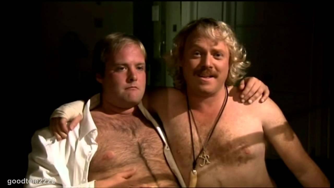 flipino massage dubai gay