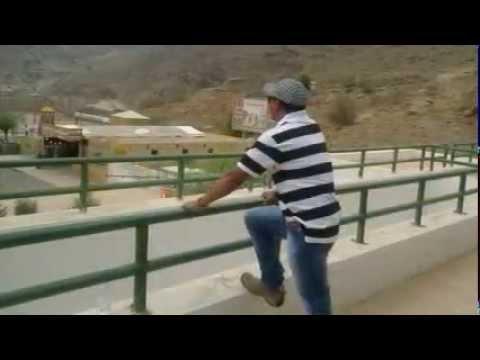 Hello Love (ilocano Song) video