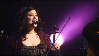Watch Casting Crowns Blessed Redeemer video