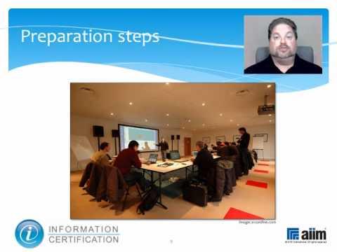 Transition Planning Strategies