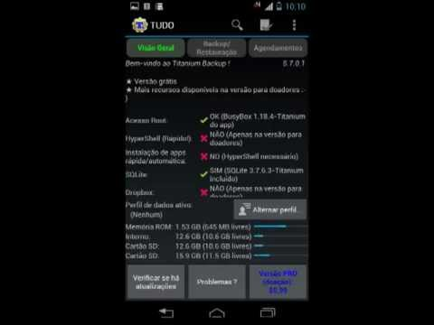 Root Motorola Razr HD XT925 + i + m + Maxx Rooted + Jelly Bean (JB)