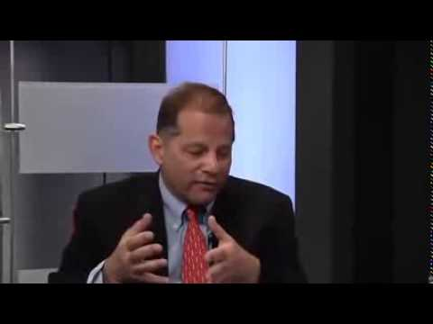 The Economist ACCA USA Virtual Conference   ACCA Official 20150616 220545PART01