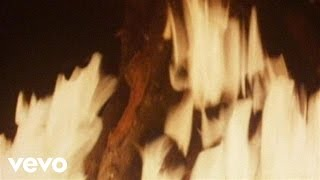Watch Killing Joke Lets All Go to The Fire Dances video
