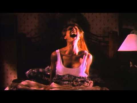 Hellraiser III: Hell On Earth - Trailer