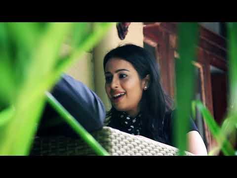 One Night Stand | Latest Hindi Short Film (2017) | Shailendra Singh