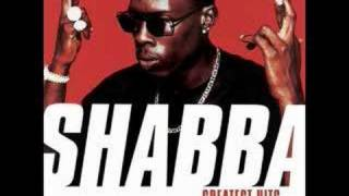 Watch Shabba Ranks Roots And Culture video