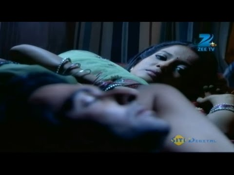 Phir Subah Hogi - Hindi Serial - Nov. 14 - Zee TV Serial - Recap thumbnail