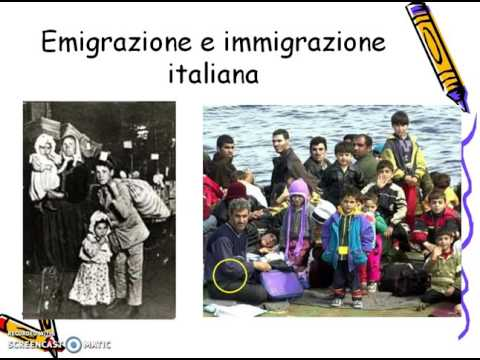 Concetto di etnia e popolazione