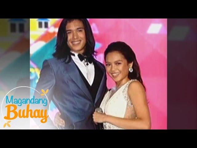 Magandang Buhay: The real reason behind Miho and Tommy's breakup