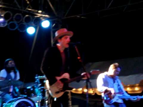 Wallflowers - Back To California