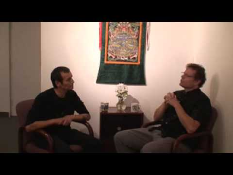 The Way of a Martial Arts Leader - WiseTalks with guest speaker Makoto Kabayama Image 1