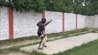 Best knocking to improve your batting in net practice | Cricket Expert