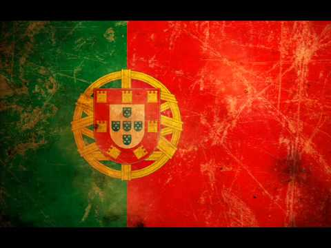 PORTUGAL MIX 2011 .! Music Videos