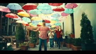 Tata Simonyan - Siro Avetis // HD //