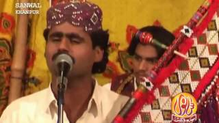 Download Sajan Bhai Gad Howa Sen Hal DILBAR JALAL CHANDIO Shadi Program Chk 4p Khanpur Katora 3Gp Mp4