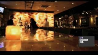 The Mission Restaurant & Bar - EATERAZ