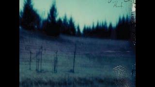 Download Lagu Sigur Rós -  Hvarf/Heim [FULL ALBUM] Gratis STAFABAND