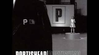 Watch Portishead All Mine video