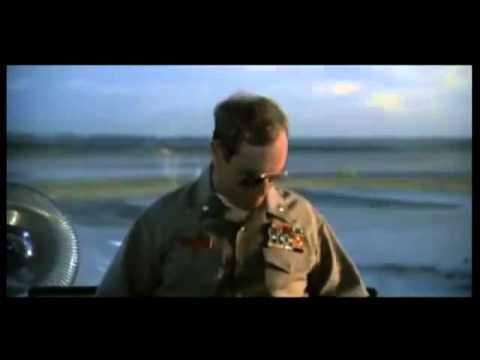 Top Gun, Tony Scott, 1986
