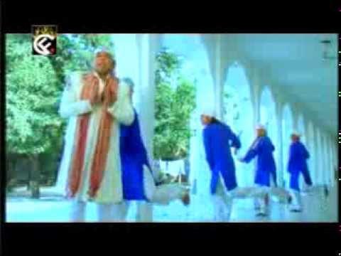 Taar Dita Sansaar || Guru Ravidass Ji video