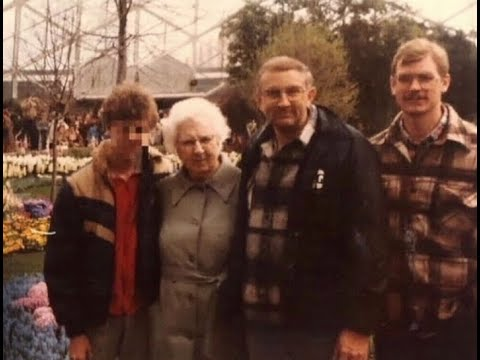 Programmed To Kill/Satanic Cover-Up Part 47 (Jeffrey Dahmer - The Milwaukee Monster Part 1)