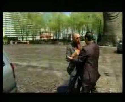 Rachid el Berkani - 3tatah el Wakt
