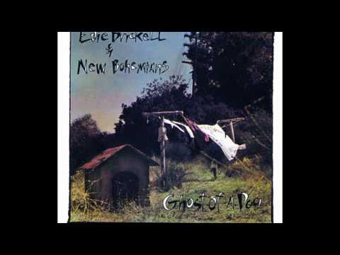 Edie Brickell The New Bohemians - Black And Blue