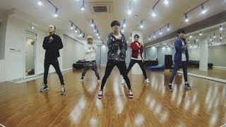 SHINee 샤이니_'Everybody' Dance Practice ver.