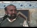 Zakir Khadim Hussain Ghagri (part 2)