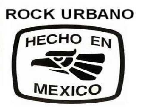 ROCK URBANO Yo Quiero Ser y Volvere Perro Callejero y Haragan & Cia