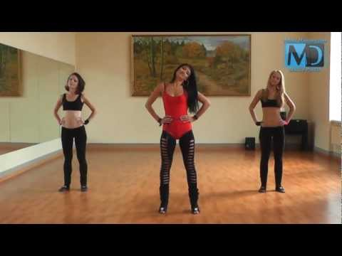Как в домашних условиях научиться танцевать стрипластики