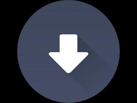 Как скачать видео с вк на Android