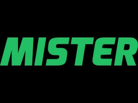 PlayMister tutorial