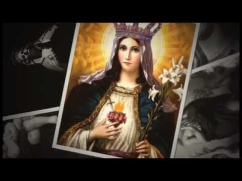 Anonymous - Fatimas Ave Maria