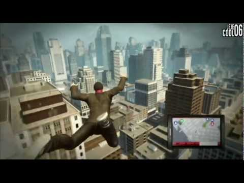 Détente #4 The Amazing Spider-man UN COSTUME un peu Spécial, Questions PSN !!! Spiderman