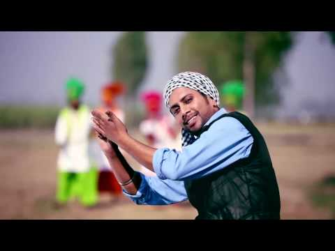 khant walla maan full song