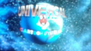 Universal Cartoon Studios/Anima Kids