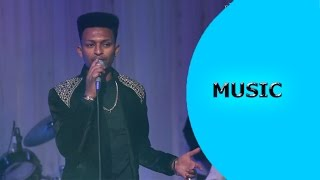 Nahom Yohannes (Meste) - Seb   ሰብ - New Eritrean Music 2016 - ( Remix )- Ella Records