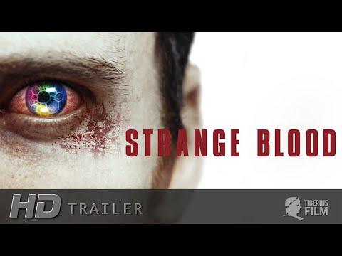 Watch Strange Blood (2015) Online Free Putlocker