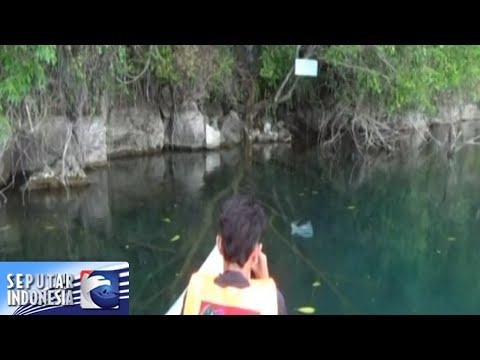 Pesona Danau Matano [ Sindo Pagi] [12 Des 2015]