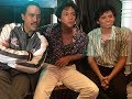 "Ost Warkop DKI Reborn   Cover By: Aliando, Adipati Dolken Dan Randi ""Nidji"""