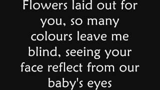 download lagu Bullet For My Valentine - Say Goodnight Lyrics gratis