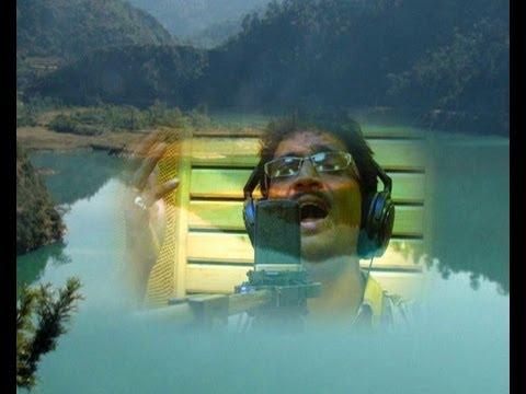 marathi songs मराठी गाणी 2012 2013 hits music...
