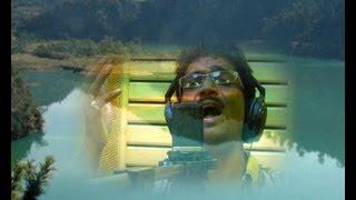 Marathi songs मराठी गाणी nice music best playlist mumbai hits songs Indian new latest